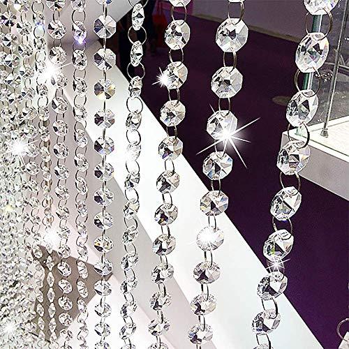Buy arts craft chandelier