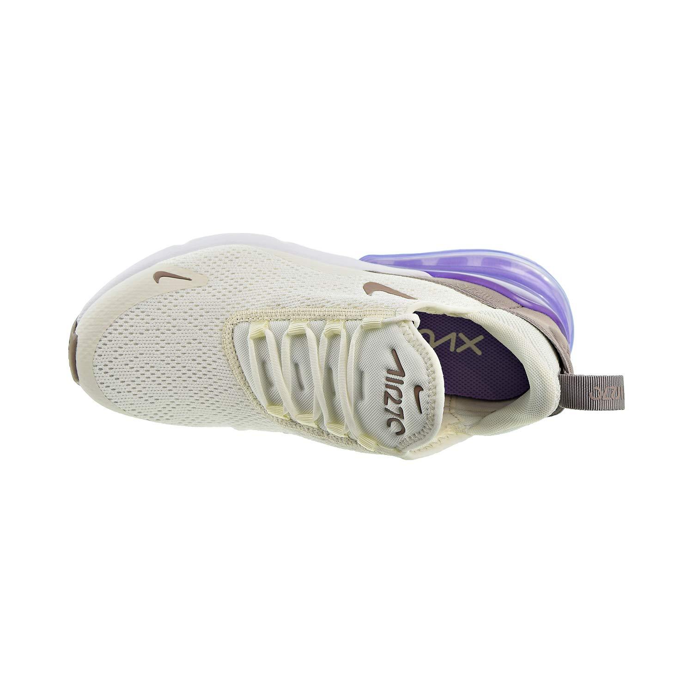 | Nike W Air Max 270 Womens Sneakers AH6789 107
