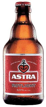 Astra Bavaria St Pauliastra Rotlicht 033 Liter