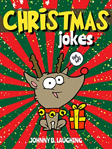 Corny Christmas Jokes.Christmas Jokes Funny Christmas Jokes And Riddles For Kids