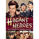 Hogan's Heroes - The Complete Third Season