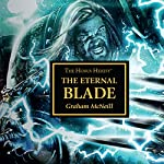 Lucius: The Eternal Blade: The Horus Heresy | Graham McNeill