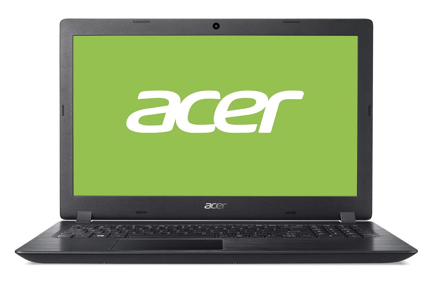 Acer Aspire 3 A315-21-4505 - Ordenador portátil 15.6