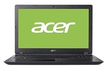 "Acer Aspire 3 A315-21-4505 - Ordenador portátil 15.6"" HD (AMD"