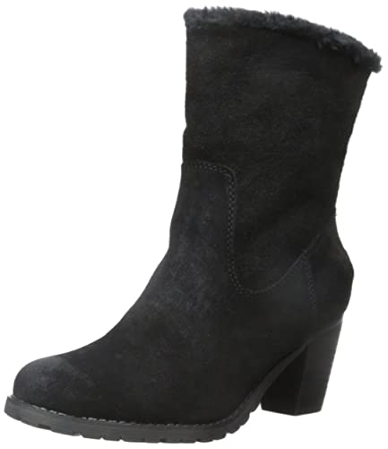 Women's Zeldie Boot