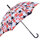 (ヴィヴィアン・ウエストウッド) Vivienne Westwood 雨傘 v0574