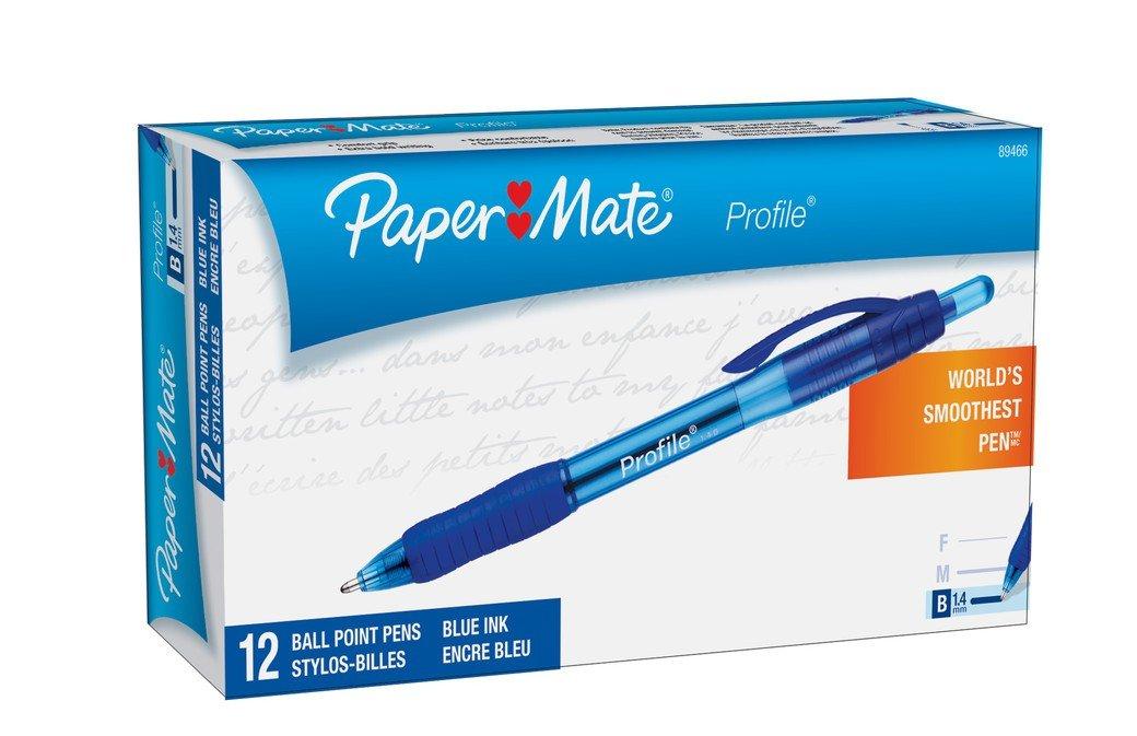 $4.66 (reg $15.49) Paper Mate.