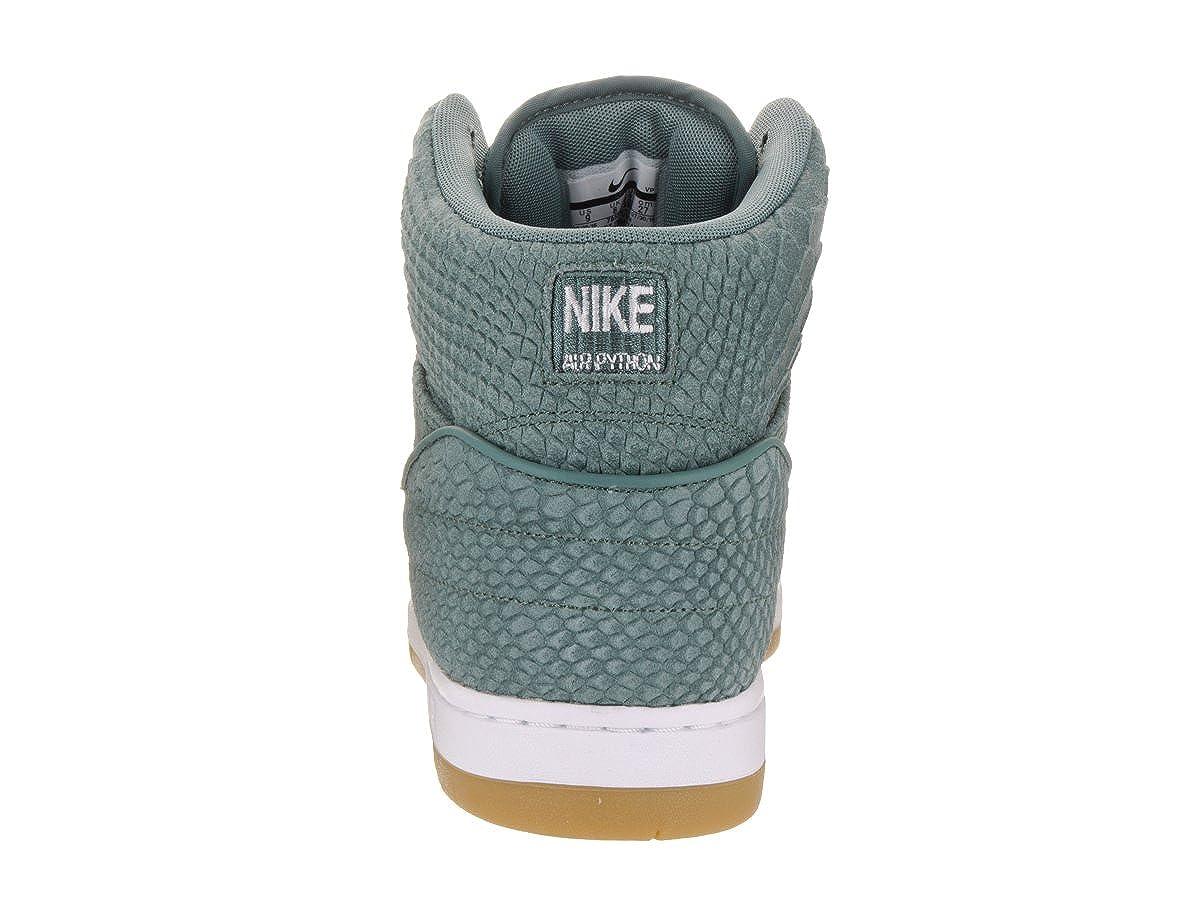 Nike Herren Air Air Air Python PRM Basketballschuhe  531b67