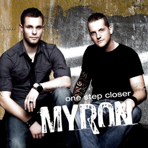 MusicEel download One Step Closer Linkin Park mp3 music