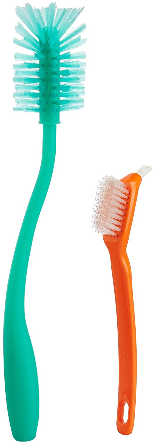 Best Water Bottle Cleaning Brush To Ensure Hygiene And