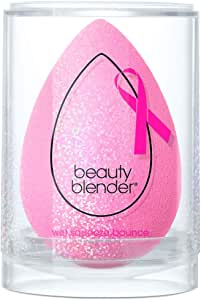 beautyblender BCRF Makeup Sponge for Foundations, Powders & Creams