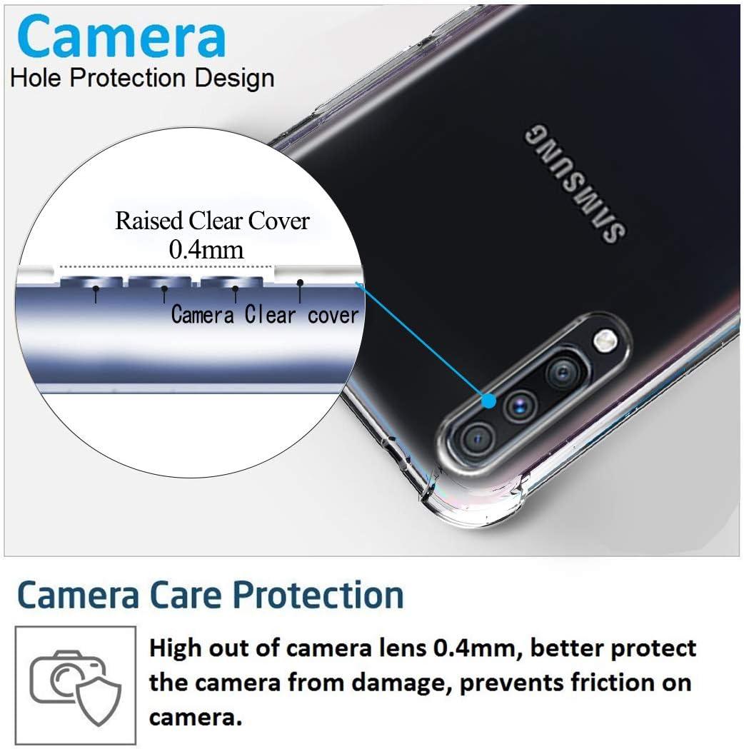 Xifanzi Paillette Coque pour Samsung Galaxy S20 Plus Glitter Housse Etui de Protection Shiny TPU Bumper Cas Cover Strass Brillante Bling Bling Ultra Silicone Backcase Coquille Galaxy S20 Plus,Noir