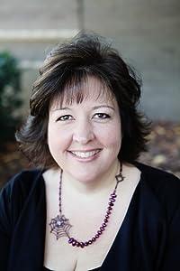Tammy Falkner