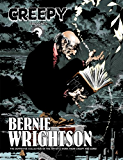 Creepy Presents Bernie Wrightson (Jezovnik series Book 1)