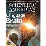 Scientific American: The Higgs at Last? | Michael Riordan,Guido Tonelli,Sau Lan Wu