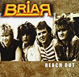 Reach Out: The 1988 Lost Album