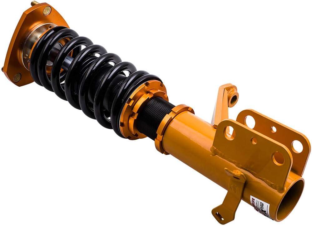 Adjustable Damper Coilovers for Honda Element 2003-2011 Suspension Coil Spring Shock Absorbers