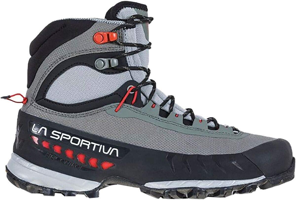 Womens La Sportiva TXS GTX Backpacking Boot