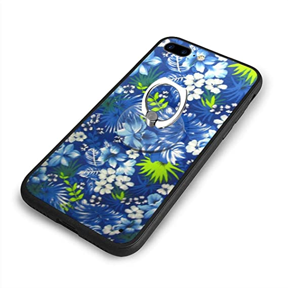 Amazoncom Hawaiian Royal Blue Wallpaper Iphone 78 Plus