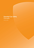 Essential Gas Safety – Domestic (Gas Installer Series)