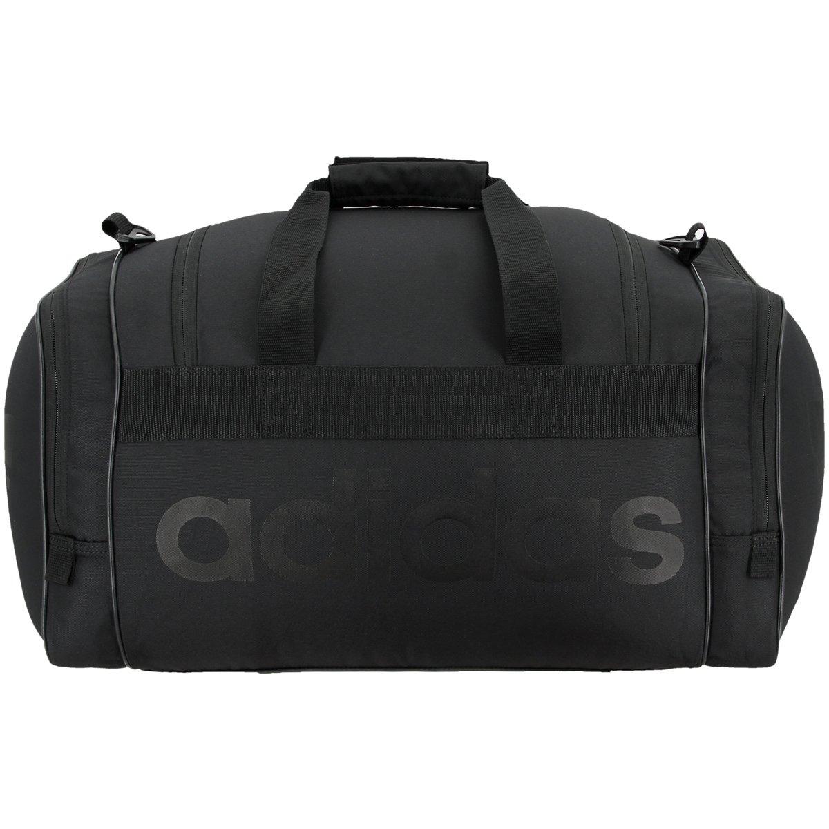 Amazon.com  adidas Originals Santiago Duffel Bag 4f791393f8