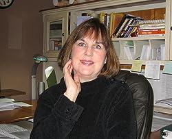 Sydell Voeller