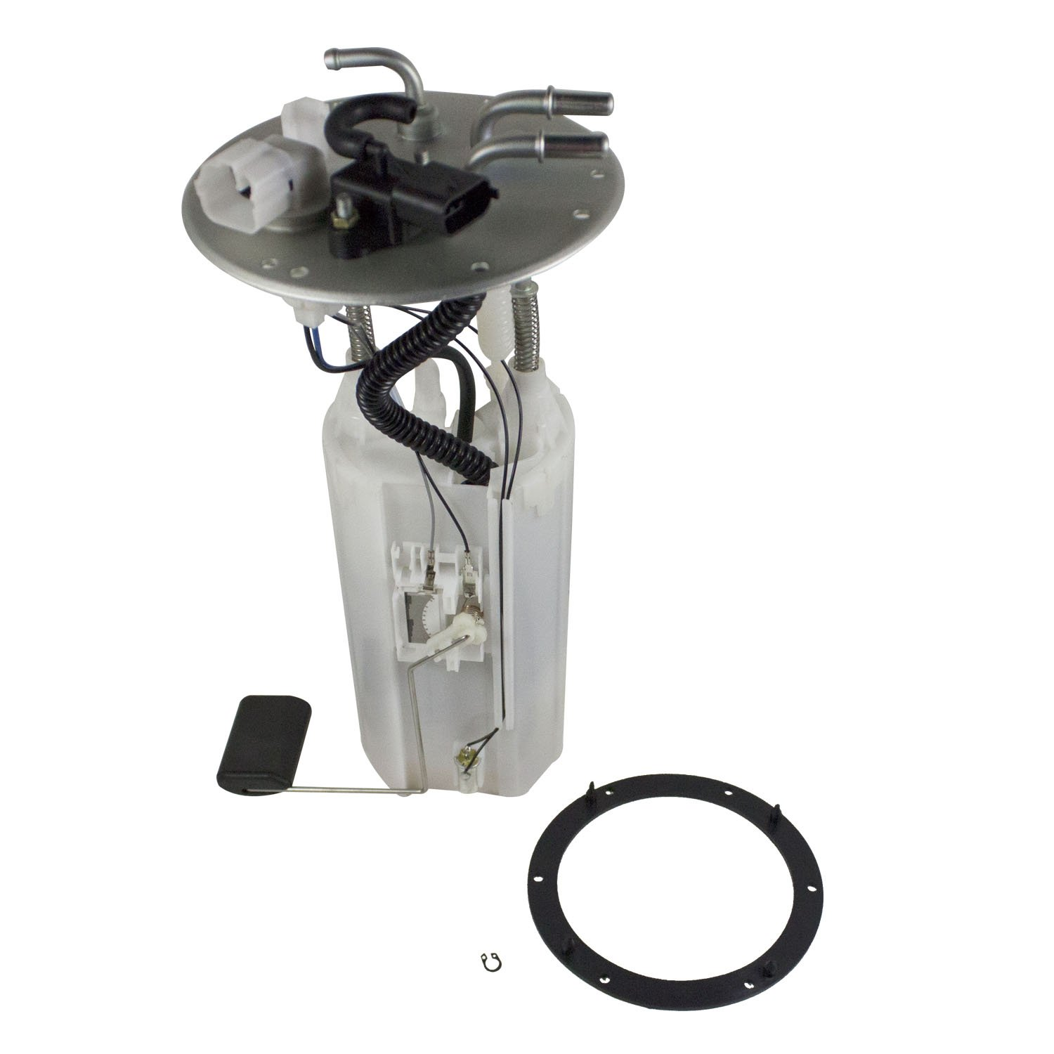 GMB 546-2190 Fuel Pump Module Assembly