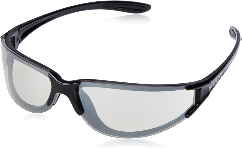 XLC gafas la Gomera