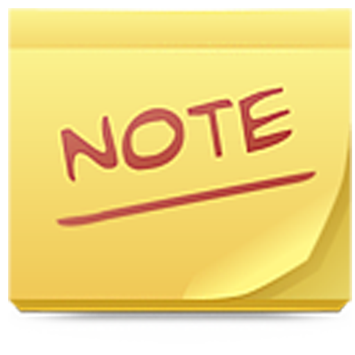 ColorNote Notepad Notes (Best Cross Platform Shopping List App)