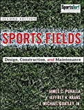 Sports Fields 2nd Edition