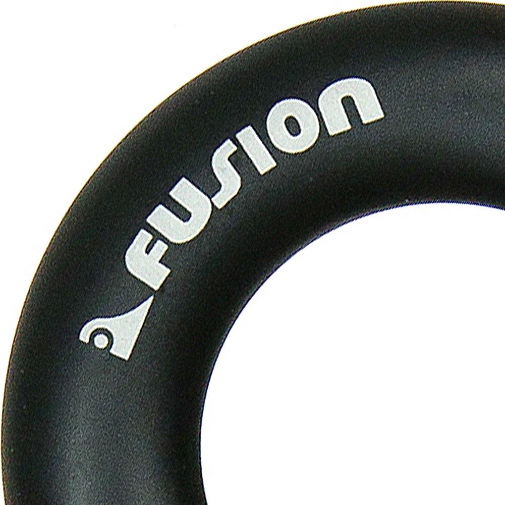Fusion Climb Aluminum O-Ring Small 2 FP-8166-2-BLU-5P