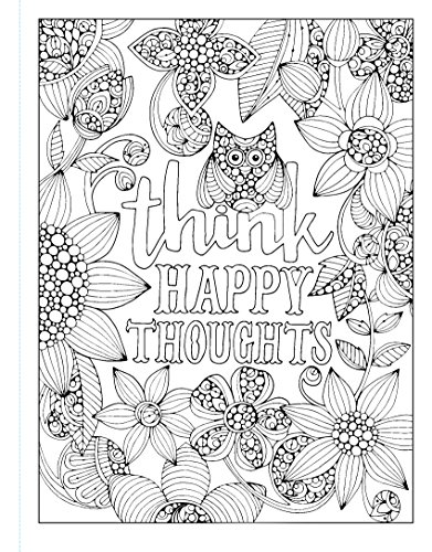 Creative Coloring Inspirations From The Heart Art Activity Import It All
