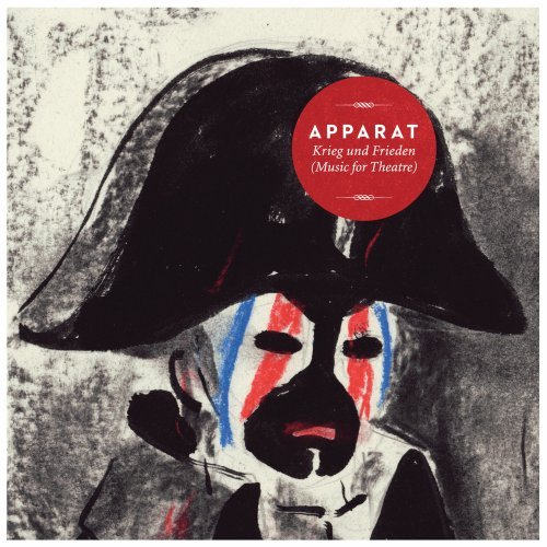 Apparat - A Violent Sky Lyrics - Zortam Music