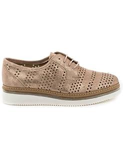 ALPE Sneakers Nu Peau 35830200 37 Beige