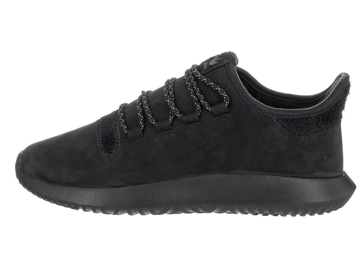 adidas Originals Men s Tubular Shadow Running Shoe