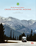 The No-Nonsense Guide to Cross Country Moving