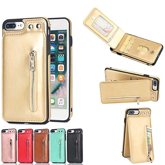 amazon com 1 pc cases for iphone x xs max xr case fashion leatherimage unavailable image not available for color 1 pc cases for iphone x xs max xr case fashion leather