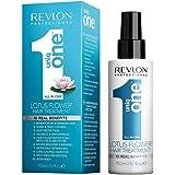 Revlon Uniq One Lotus Flower Hair Treatment For Women, 5.1 Oz.