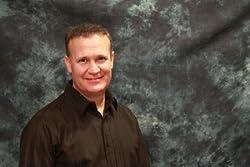 Dwayne Moore