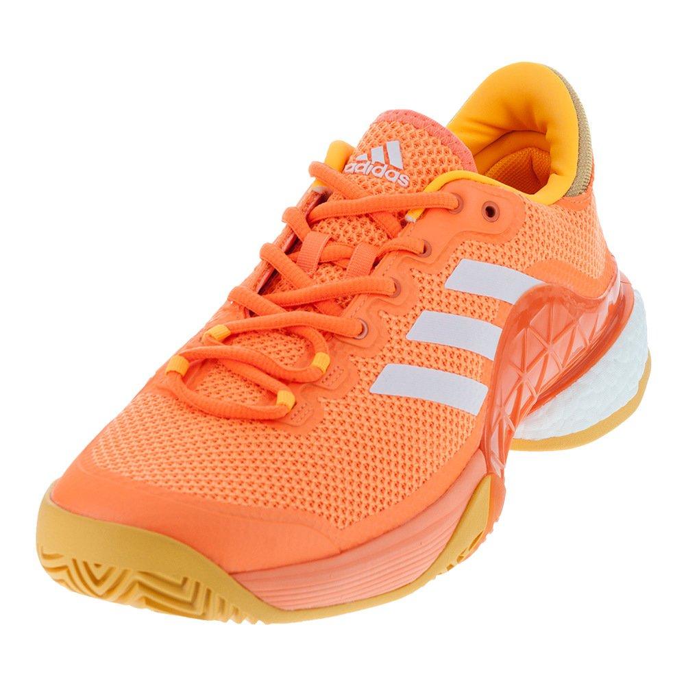 Adidas 2017 Barricata Impulso Uomo Scarpa Da Tennis B01h13k3oq 11 D (M) Us