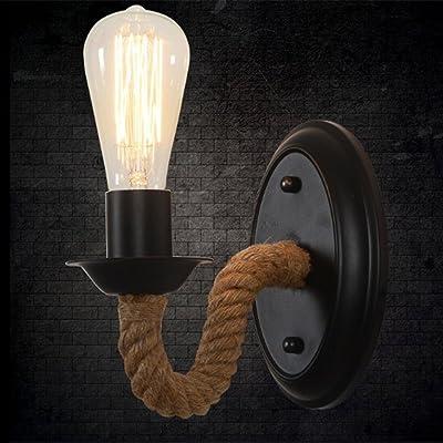 Applique Murale Lampe De Chevet Creative De Lampe De Mur De Lampe De