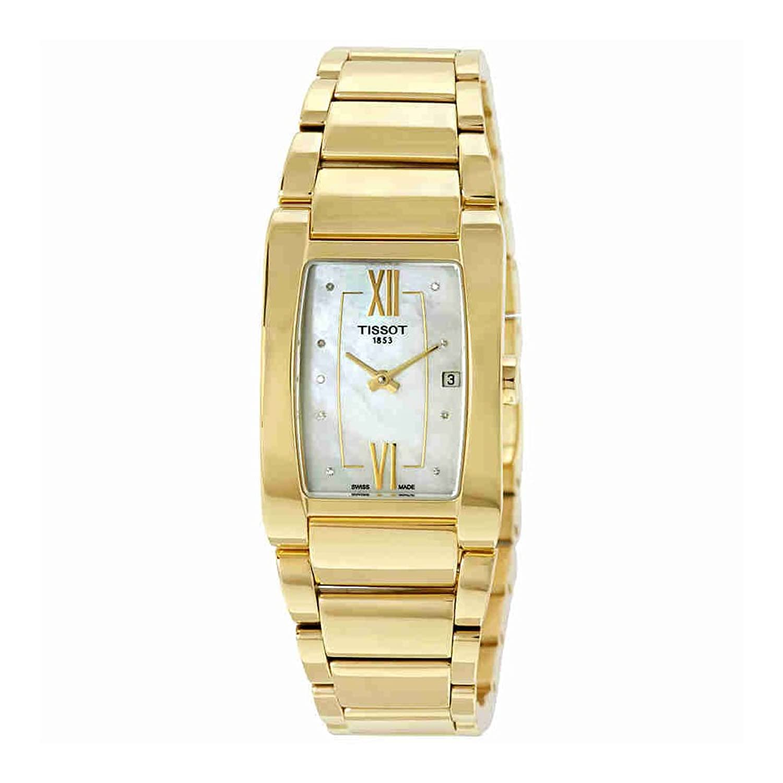 Tissot T105.309.33.116.00  Analog Watch For Unisex