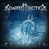 Ecliptica [2 LP]