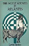 Occult Sciences in Atlantis