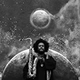 The Epic by Kamasi Washington (2015-05-04)