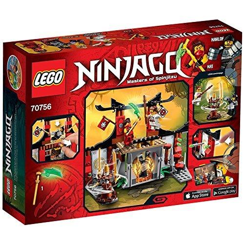 Ninjago Showdown70756 Ninjago Showdown70756 Ninjago Dojo Showdown70756 Lego Lego Lego Dojo Dojo k8nOX0wP