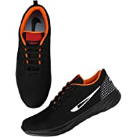Kreema Casual and Comfortable Airmax Sports Running/Walking/Training and Gym Shoes for Men/Boys