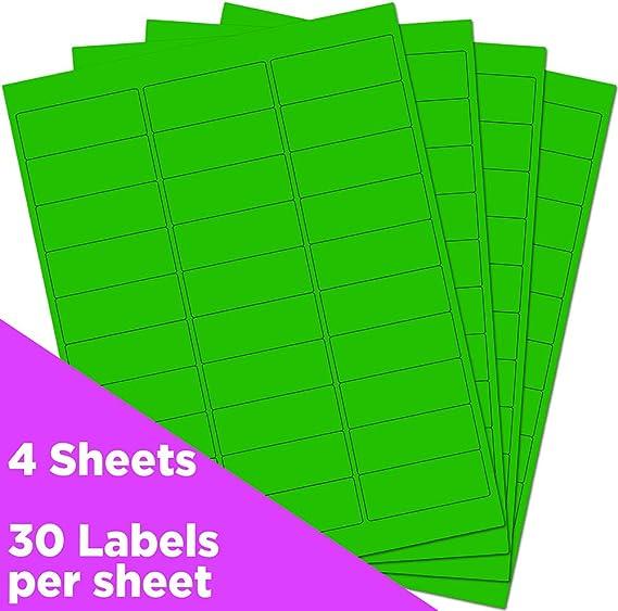 Rey Adagio Carta colorata 80 g A3 per stampanti laser e a getto dinchiostro e per fotocopiatrici risma da 500 fogli colore: rosa