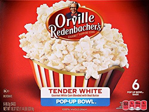 conagra-grocery-orville-redenbachers-gourmet-pop-up-bowl-tender-white-popcorn-6-ct