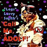 Call Me, Adolf!